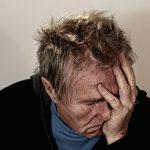 The Over 65 Health Insurance Headache