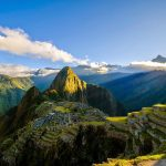 Staying Healthy While Traveling , Part 3 – Environmental Illnesses