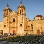 Favorite Places in Oaxaca
